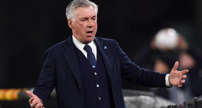 Napoli, cinque gare per convincere Ancelotti a tenere chi ha reso di meno