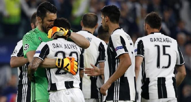 Uefa, Juve ancora prima nel ranking stagionale