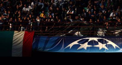 Uefa, conti in ordine per la Roma