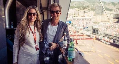 """Formula 1, Rosberg:""""Escludo un mio ritorno, neanche se chiamasse la Ferrari"""""""