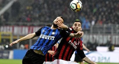 L'Inter non si ferma più: sondaggio per Suso