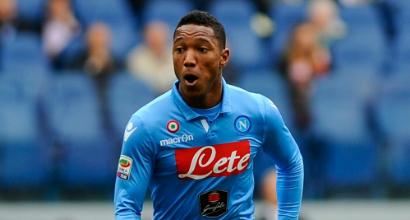 """De Guzman-Napoli, retroscena shock: """"Che rissa con Giuntoli nel 2015"""""""