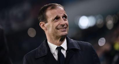 Juventus, solo le briciole agli avversari: Napoli e Roma bestie nere