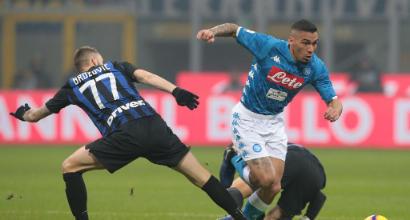 Serie A, dallo scudetto alla retrocessione: i