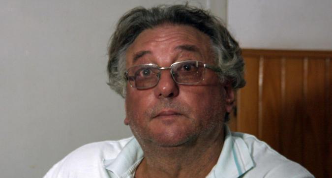 Famiglia Sala, altra tragedia: morto il padre di Emiliano