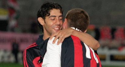 Maldini chiama un altro grande ex per il nuovo Milan