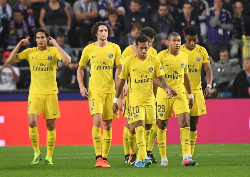 Il francese, a lungo inseguito, adesso sembra vicino ai bianconeri