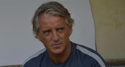 Napoli, ancora un rilancio per Icardi: l'Inter vacilla