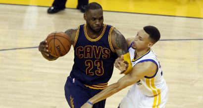 curry, golden state warriors (lapresse)