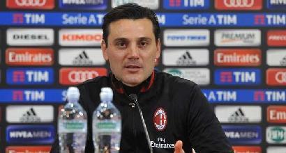 News calciomercato Milan, dal closing al budget per la prossima stagione