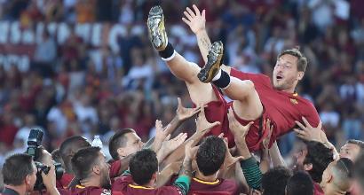 Serie A 2016-2017: tutti i numeri e le statistiche