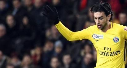 Inter, Brozovic accetta il Siviglia: ma Spalletti blocca la sua partenza