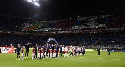 Inter-Milan, intesa sullo stadio: potrebbe anche non essere San Siro...