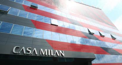 """Milan sempre più """"inglese"""": presi altri due manager dalla Premier"""