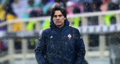Coppa Italia, Ilicic risponde a Muriel in Atalanta-Fiorentina: all'intervallo è 1-1