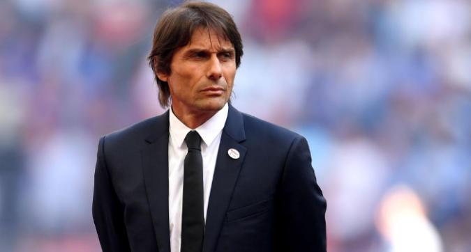 Conte sfoglia la margherita: Inter, Milan e Roma lo tentano, ma occhio alla Juve...