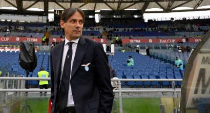"""Lazio, parla il vice di Inzaghi: """"Piace alla Juve, ma Lotito gli proporrà il rinnovo"""""""