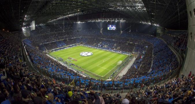 """Il sindaco Sala ribadisce a Inter e Milan: """"San Siro sarà certamente in piedi nel 2026"""""""