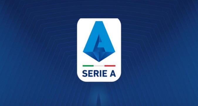 Serie A, novità in arrivo: girone di andata e ritorno potrebbero non corrispondere