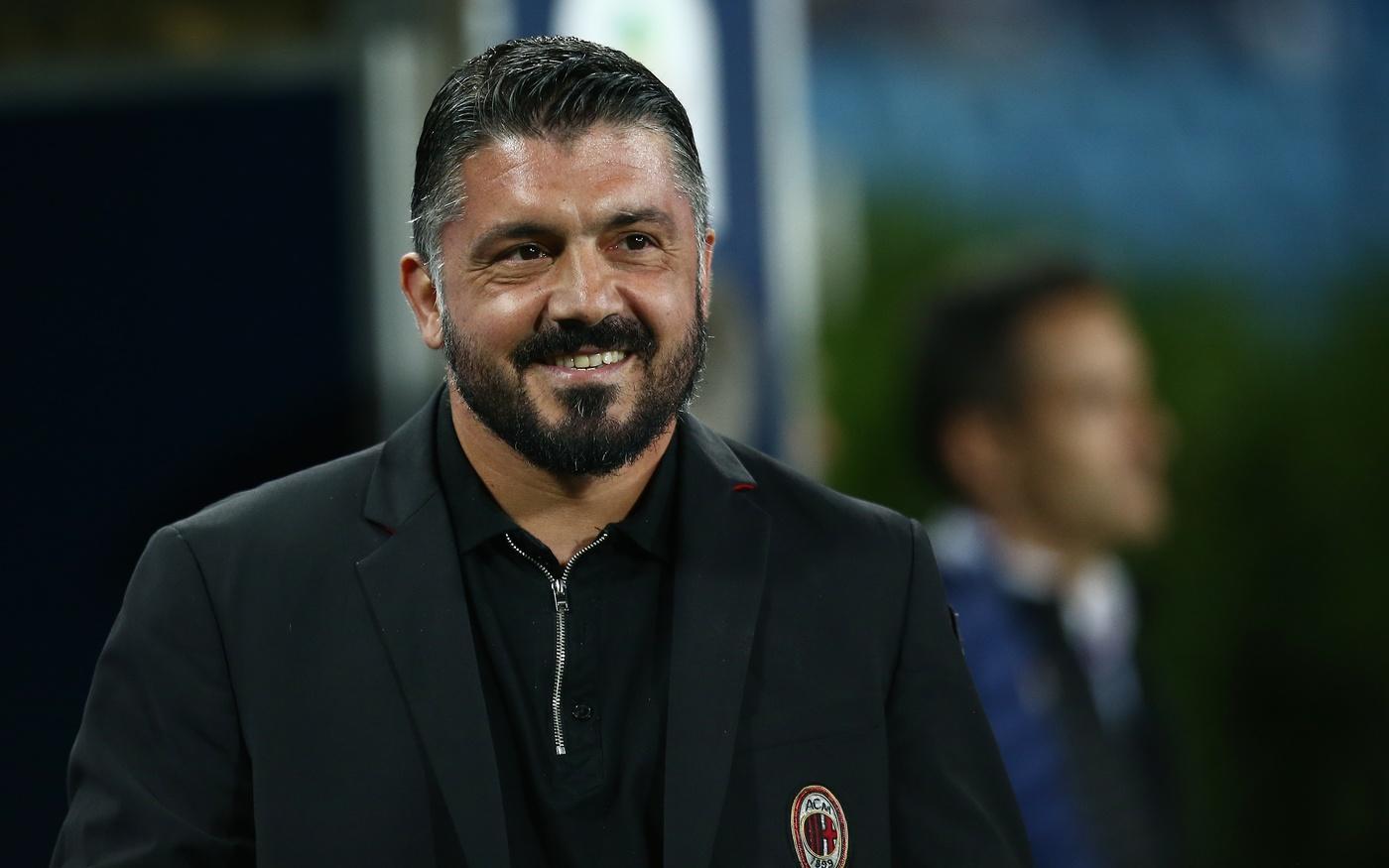 Serie A: Milan, terzo pari di fila: 1-1 a Empoli
