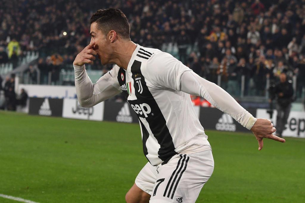 20 in Serie A