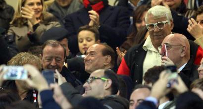 Cessione Milan, Yonghong Li tranquillizza tutti: