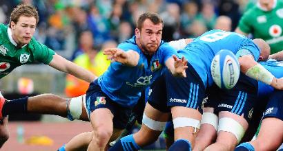 """Rugby, gli inglesi: """"Basta Italia al Sei Nazioni"""""""