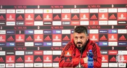 Milan-Inter, derby mondiale: la stracittadina in diretta in 181 Paesi