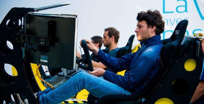 Formula E a Roma, il programma in pista e fuori