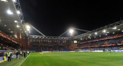 """Sampdoria-Genoa, Toti: """"Non si giocherà di lunedì"""""""