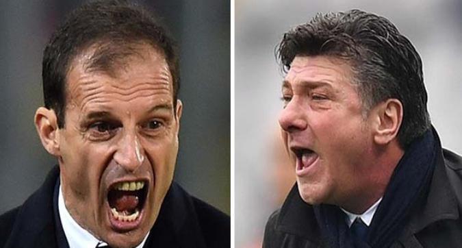 E se il prossimo anno il derby si giocasse anche in Champions League?
