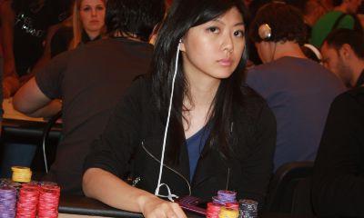 Bella vista nl poker