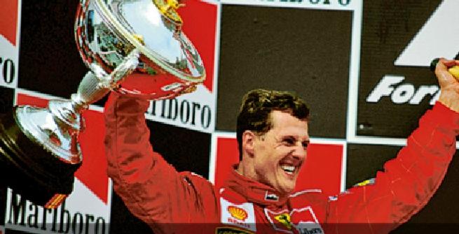 Foto sito ufficiale Ferrari