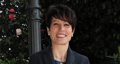 Manuela Di Centa, IPP