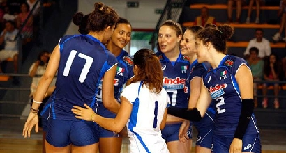 (Federvolley.it)