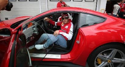 Vettel (IPP)