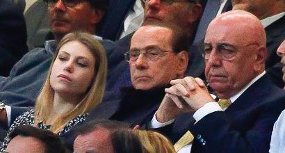 Speciale 30 anni di Milan e Berlusconi su Canale 5