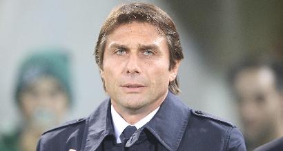 """Chelsea, Abramovich avvisa i giocatori: """"L'allenatore sarà Conte"""""""
