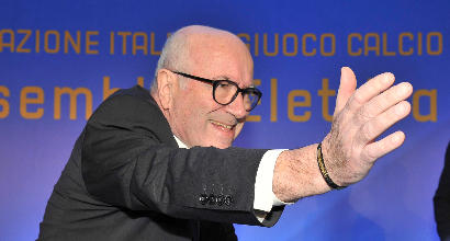 Lega Serie A: altra fumata nera, domani si passa al commissariamento