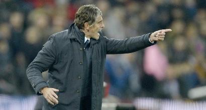 Cagliari: Lopez nuovo allenatore