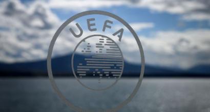 Caso Psg, la UEFA ora valuta cambiamenti al Financial Fair Play