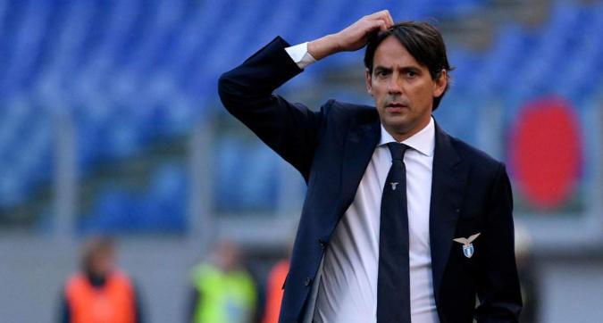 Inzaghi rinnova con la Lazio e Giampaolo può prendersi il Milan