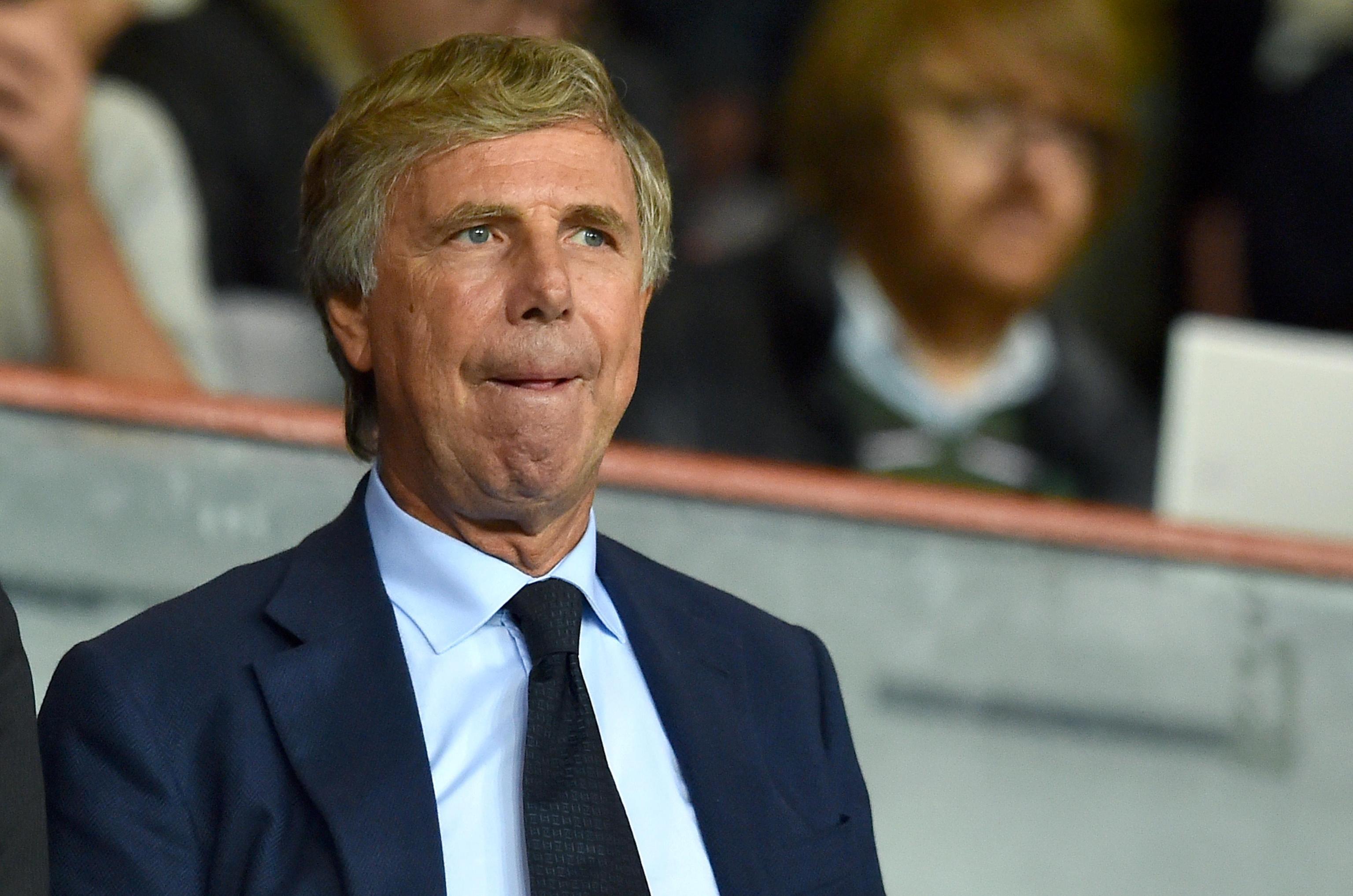 Serie A: il Milan crolla a Marassi