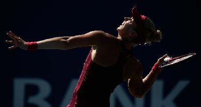 Lisicki (AFP)