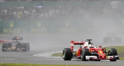 Ferrari, l'anno del rilancio si è trasformato in uno scenario desolante