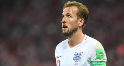 Nations League, a Wembley Inghilterra-Spagna: in diretta su Canale 5 e in streaming sul nostro sito