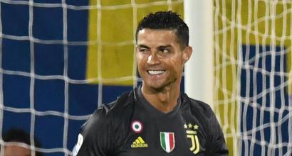 Cristiano Ronaldo ha scelto l'avvocato delle star