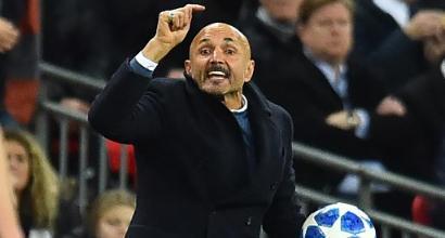 Champions - Il Napoli resta padrone del proprio destino, l'Inter no: ecco le combinazioni per gli ottavi