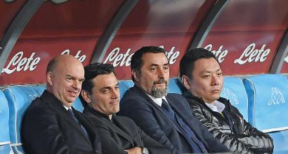 Milan-Fassone, rinviata l'udienza: si cerca un accordo tra l'ex ad e la società
