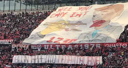 Milan, SportMediaset